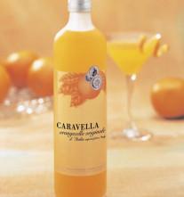 Orangecello